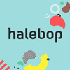 Bild på Halebop 100/100 - 3 dagars bredband